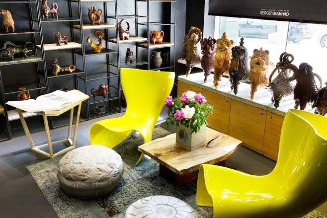 muebles-de-diseño-oficina-de-arquitectura