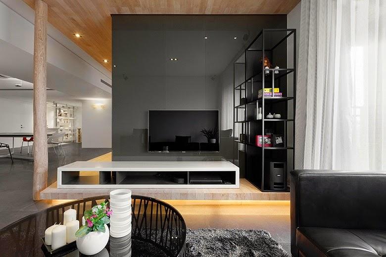 apartamento-de-diseño
