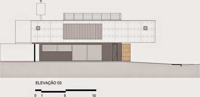 plano-casa-moderna