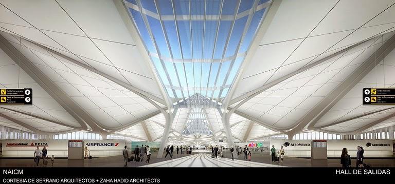 Nuevo-Aeropuerto-Ciudad-de-Mexico-Zaha-Hadid-Architects