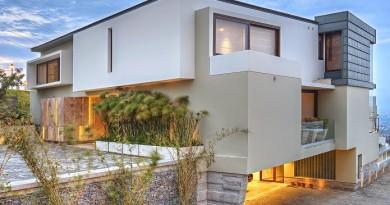 fachada-casa-moderna-costa-rica