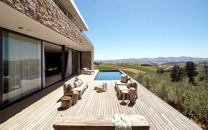 casa-fachada-piedra-y-madera
