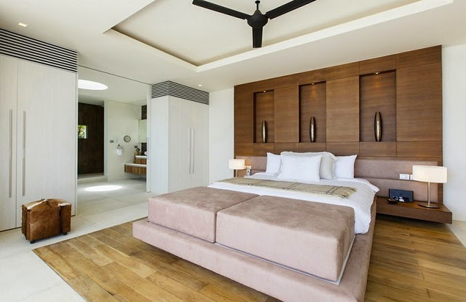 habitacion-Villa-de-lujo-koh-Samui