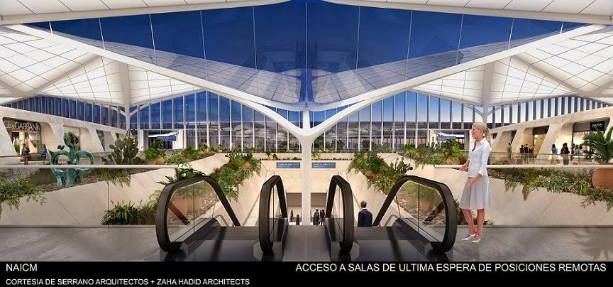 interior-Nuevo-Aeropuerto-Ciudad-de-Mexico
