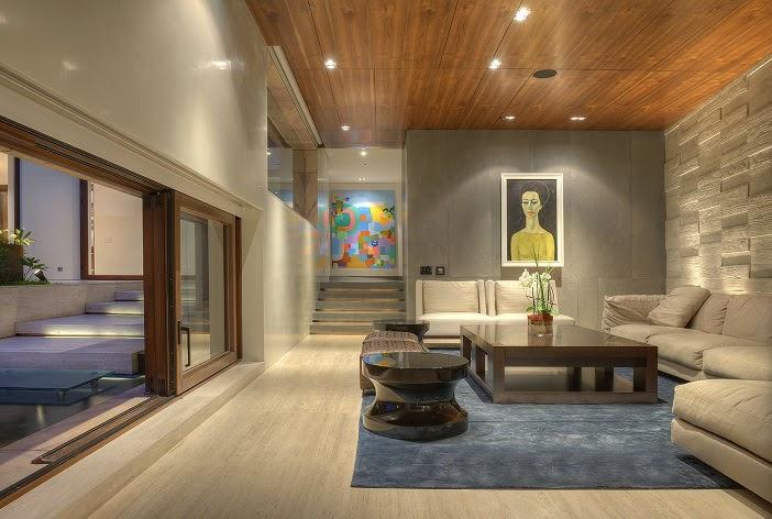 interior-madera-piedra-hormigon