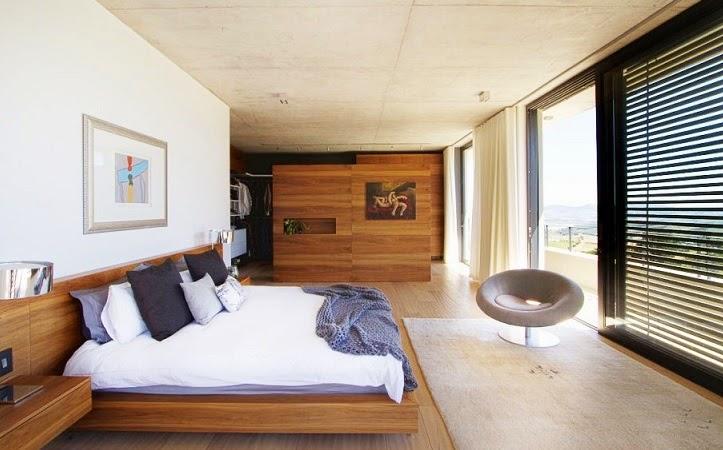 decoracion-habitacion-muebles-de-diseño