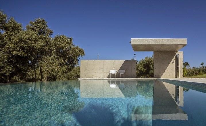 piscina-Casa-da-Malaca-portugal