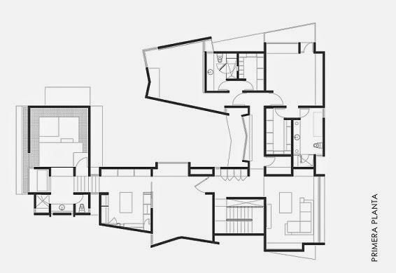 plano-casa-dos-pisos