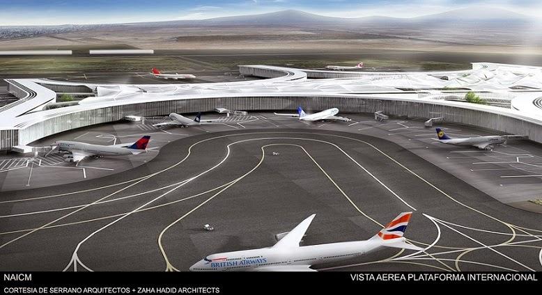 plataforma-Nuevo-Aeropuerto-mexico
