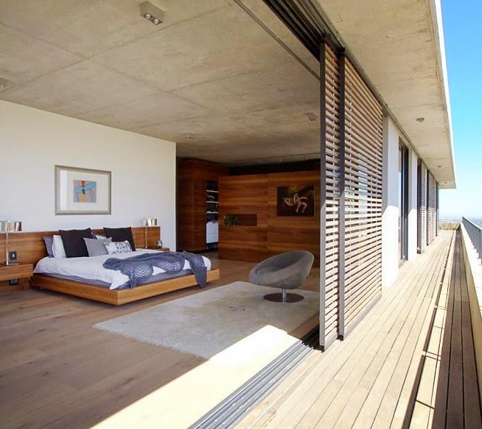 habitacion-persianas-madera