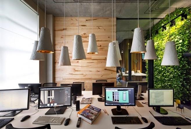 taller-de-arquitectura-diseño-minimalista1