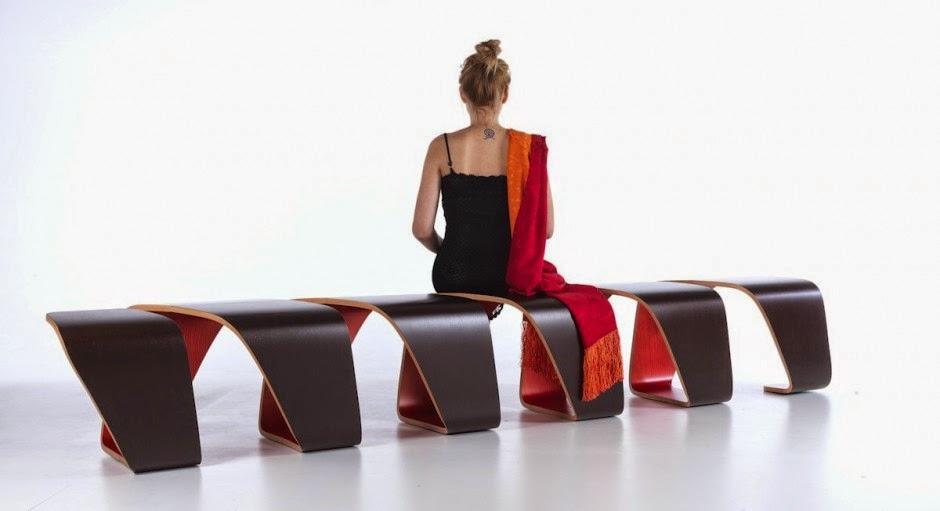 diseño-banco-modular-negro-adn