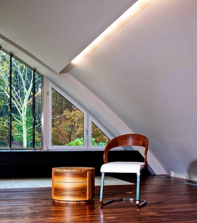 interior-casa-arco-arquitectura-diseno-eficiente-sostenible-New-York