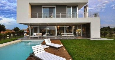 Casa-Cabo-Vanguarda-Architects-argentina1
