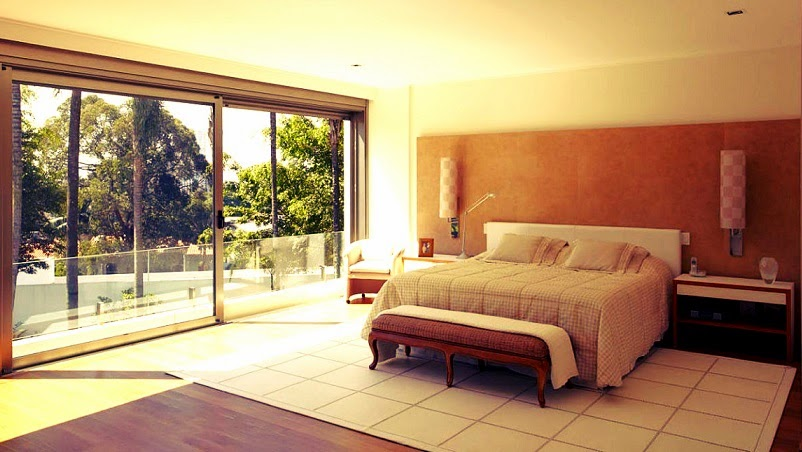 habitacion-Casa-Morumbi-Arquitectura-brasil