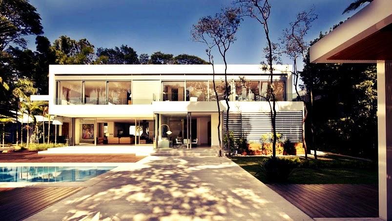arquitectura-Casa-Morumbi-Arquitectura-brasil