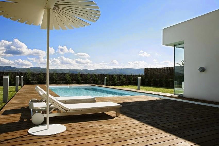 piscina-de-casa-agora-en-españa