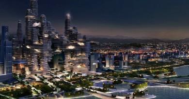 Cloud-Citizen-diseño-futurista-gana-concurso-Super-City-Competition-5