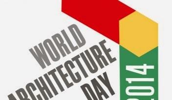 Día-Mundial-de-la-Arquitectura-2014-UIA-ciudades-felices-ciudades-saludables1