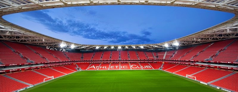 granderia-Estadio-San-Mames-Bilbao