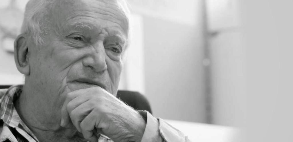 Biografía arquitecto José Fructoso Vivas