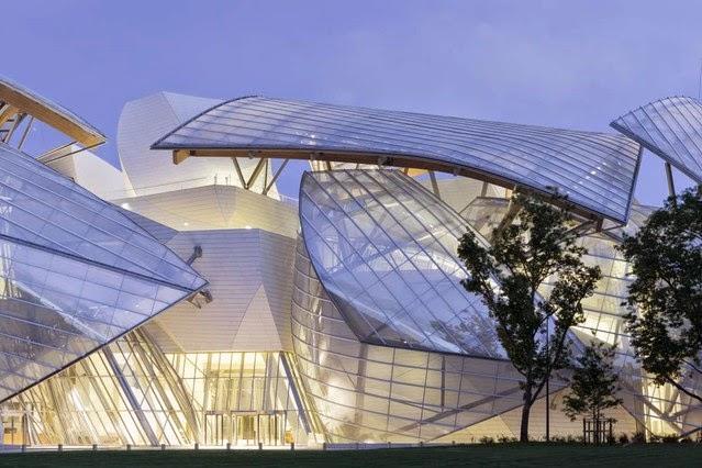 arquitectura-Fundación-Louis-Vuitton-Gehry-paris