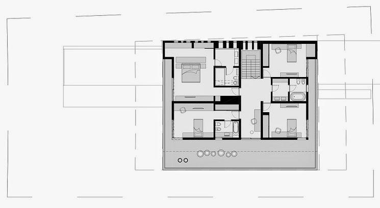plano-casa-moderna-casa-cabo
