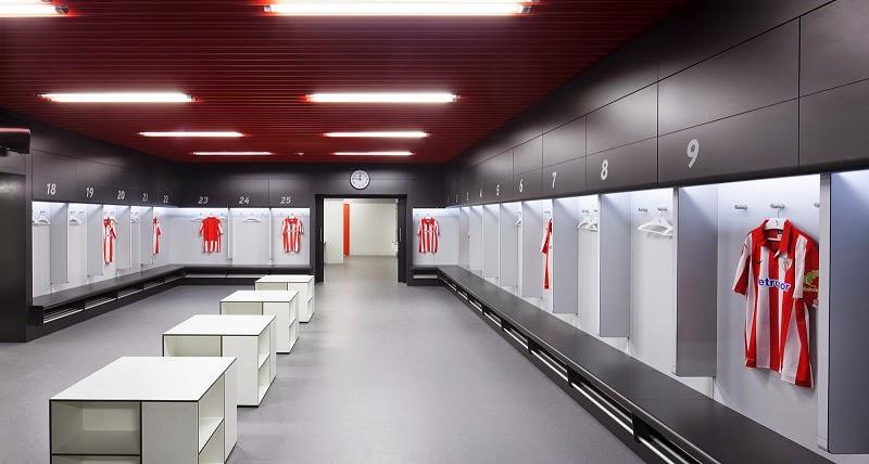 vestuarios-Estadio-San-Mames-Bilbao