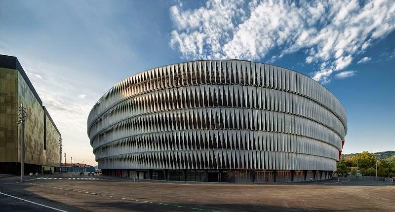fachada-Estadio-San-Mames-Bilbao