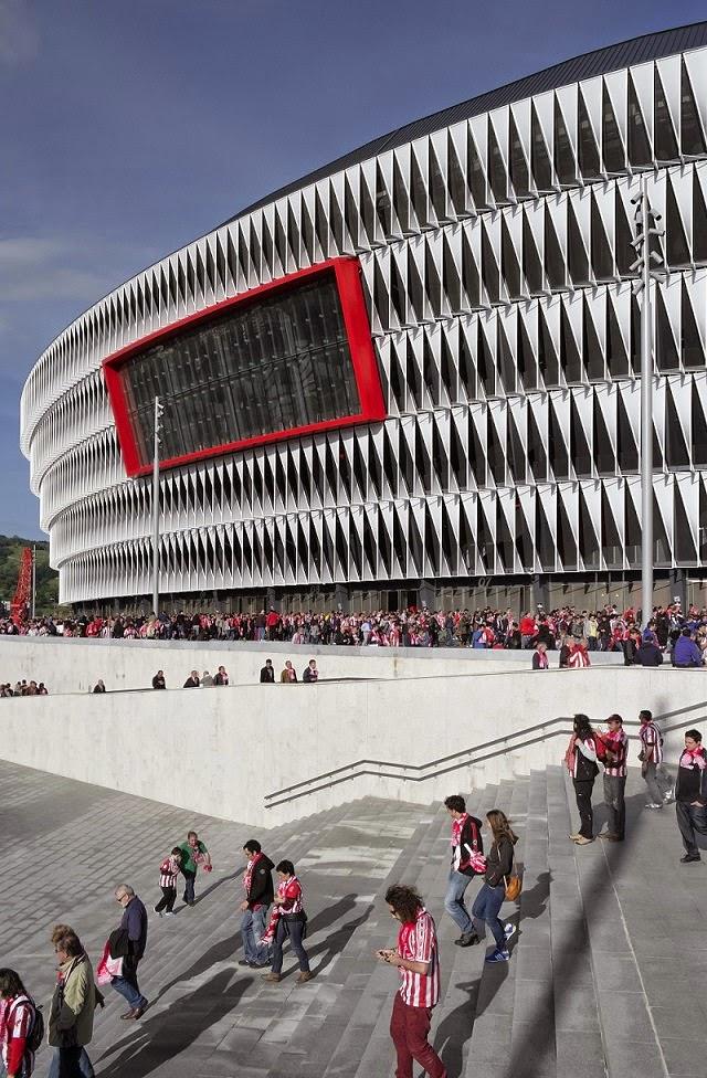 diseño-nuevo-Estadio-San-Mames-Bilbao