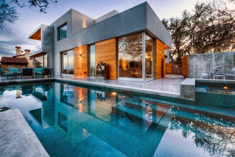 arquitectura-casa-fachadas-madera-cipres