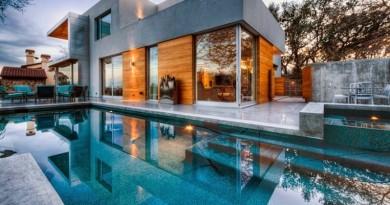arquitectura-casa-con-piscina-fachada-hormigon1