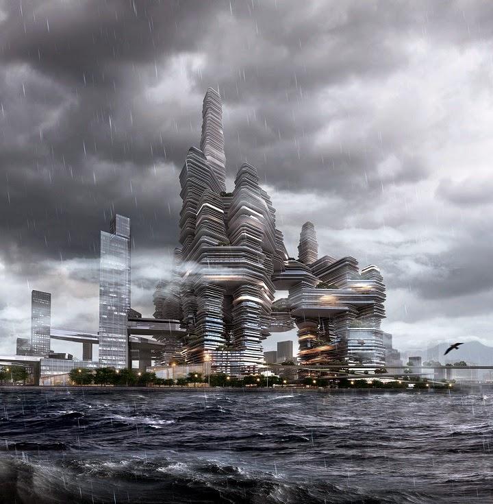 rascacielos-ganador-concurso