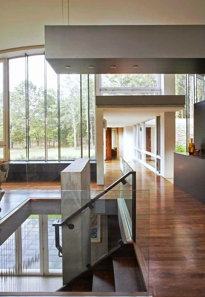 arquitectura-sostenible-casa-arco
