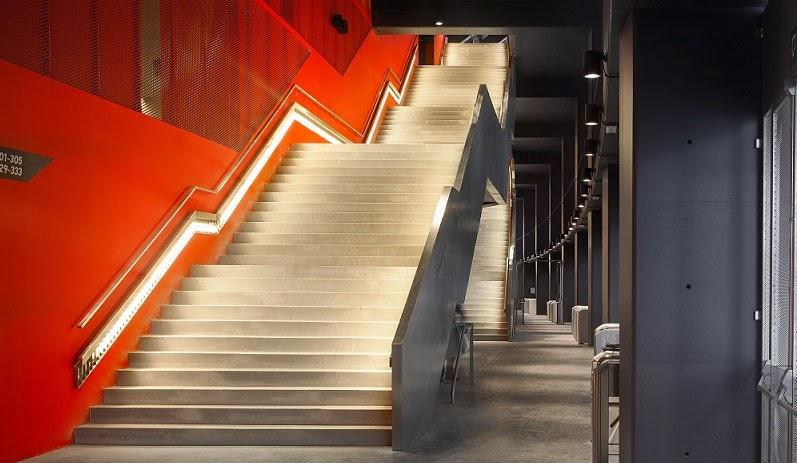 escaleras-Estadio-San-Mames-Bilbao
