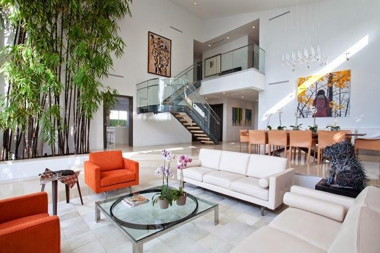 arquitectura-interior-florida