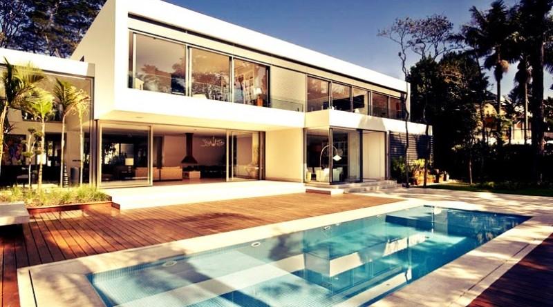 arquitectura-minimalista-Casa-Morumbi-Drucker-Arquitetura1