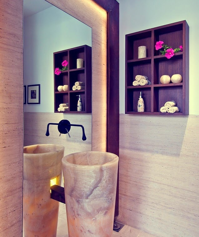 lavamanos-marmol