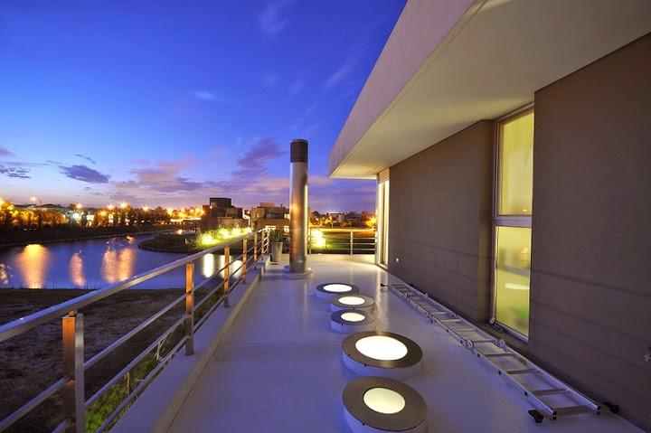 casa-con-balcon
