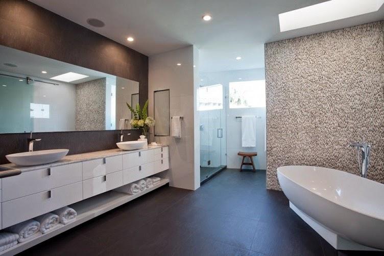 interiorismo-baño-moderno