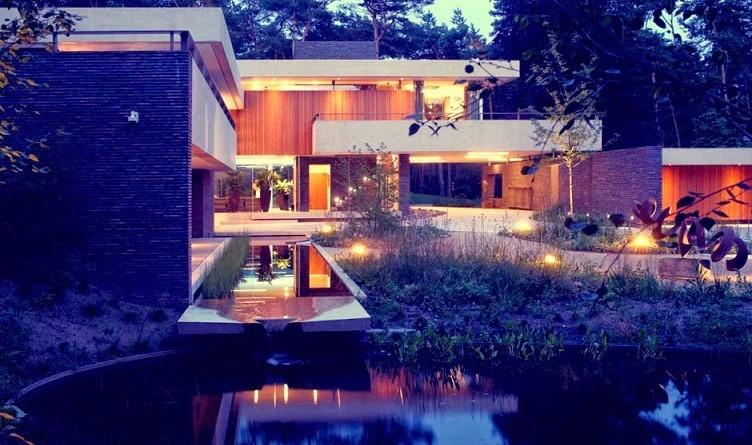 casa-Dune-HILBERINKBOSCH-Arquitectos1