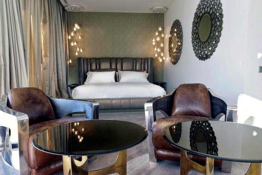 habitacion-muebles-de-diseño