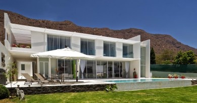 casa-con-piscina-jalisco-mexico