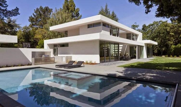 casa-con-piscina1