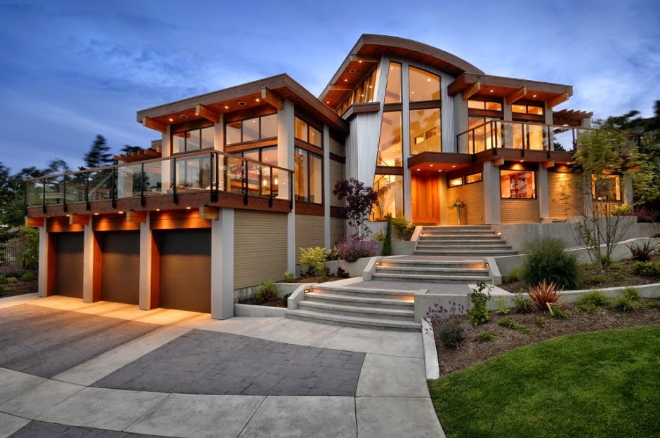 arquitectura contempor nea armada house kb design