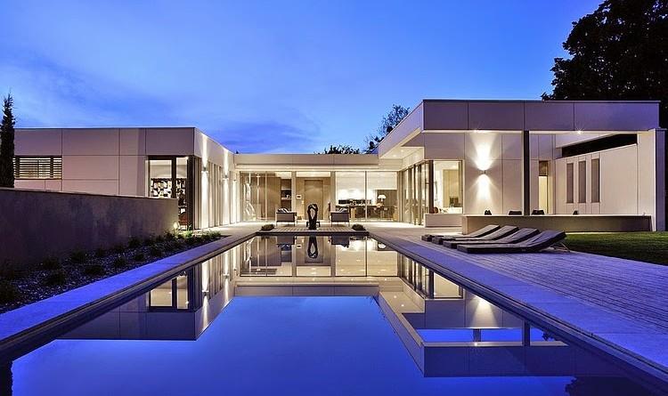 casa-de-lujo-wa-laurent-guillaudlozanne-architecte1