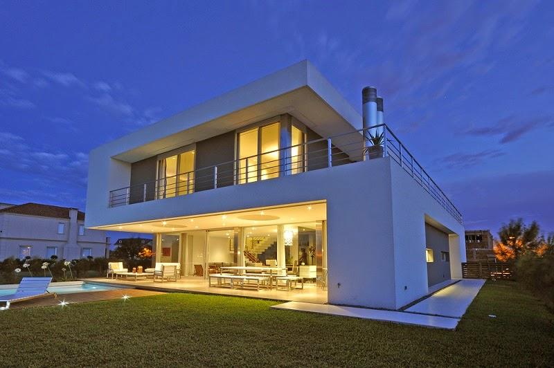 arquitectura-Casa-Cabo-Vanguarda-Architects