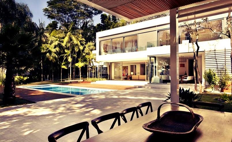 Casa-Morumbi-Arquitectura-brasil