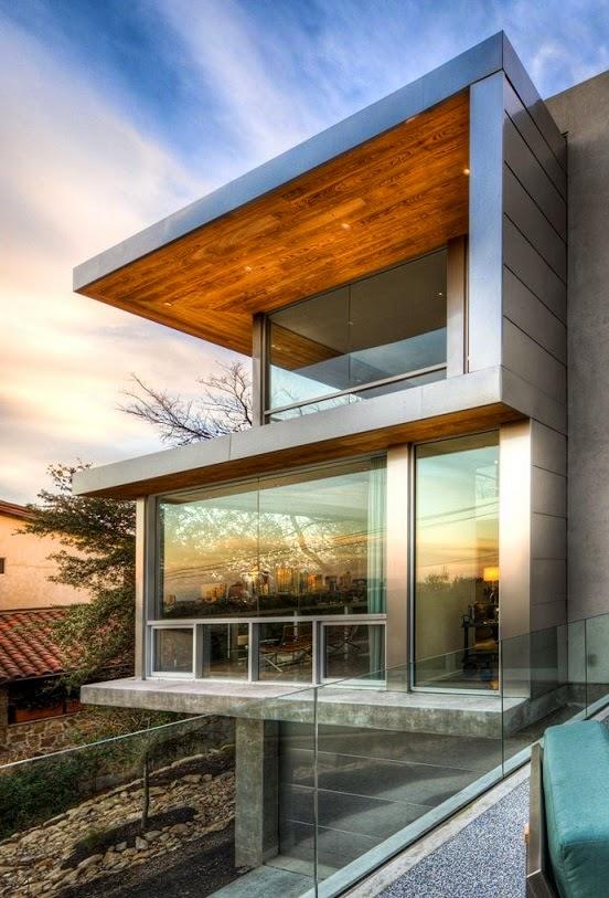 fachadas-hormigon-y-madera