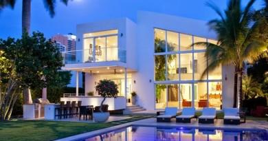 casa-moderna-con-piscina-en-florida1